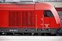 "Siemens 20627 - �BB ""2016 053-7"" 15.05.2008 ? [A] Sebastian Schrader"
