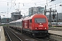 "Siemens 20637 - �BB ""2016 063"" 20.06.2010 M�nchen,Hauptbahnhof [D] Helge Deutgen"