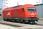 "Siemens 20641 - �BB ""2016 067-7"" 25.05.2011 Stadl-Paura [A] Leo Wensauer"