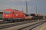 """Siemens 20644 - �BB """"2016 070-1"""" 04.06.2011 Enns [A] Andreas Kepp"""