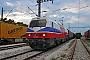 "Siemens 20645 - TRAINOSE ""120 007"" 01.07.2009 - IdomeniPanos Nakoudis"