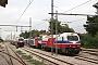 "Siemens 20645 - TRAINOSE ""120 007"" 19.10.2014 - DomokosPeter Wegner"