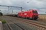 "Siemens 20645 - RCLG ""120 007"" 04.09.2021 - Chris Mavropoylos"