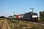 """Siemens 20695 - SBB Cargo """"ES 64 F4-094"""" 23.09.2021 - BuggingenTobias Schmidt"""