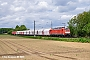 "Siemens 20705 - DB Cargo ""189 028-4"" 01.05.2020 - Nettetal-BreyellKai Dortmann"