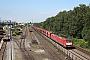 """Siemens 20722 - DB Cargo """"189 042-5"""" 23.08.2016 - Duisburg-WedauPeter Schokkenbroek"""