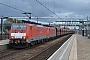 """Siemens 20722 - DB Cargo """"189 042-5"""" 09.08.2016 - Lage ZwaluweSteven Oskam"""