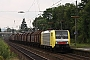 "Siemens 20735 - TXL ""ES 64 F4-009"" 29.07.2010 - Wuppertal-BarmenArne Schuessler"