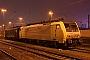 "Siemens 20735 - TXL ""ES 64 F4-009"" 05.01.2013 - TroisdorfSven Jonas"