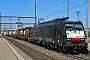 """Siemens 20736 - SBB Cargo """"ES 64 F4-090"""" 21.04.2017 - PrattelnTheo Stolz"""