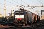 "Siemens 20736 - Captrain ""ES 64 F4-090"" 20.07.2012 - DesioLorenzo Banfi"