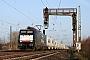 "Siemens 20736 - TXL ""ES 64 F4-090"" 20.11.2009 - Bad OeynhausenChristoph Beyer"
