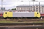 """Siemens 20736 - Lokomotion """"ES 64 F4-090"""" 08.07.2005 - München, HauptbahnhofClemens Schumacher"""