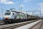 "Siemens 20736 - SBB Cargo ""ES 64 F4-090"" 20.06.2017 - PrattelnMichael Krahenbuhl"