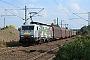 """Siemens 20736 - SBB Cargo """"ES 64 F4-090"""" 23.09.2017 - DieburgKurt Sattig"""