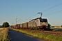 """Siemens 20736 - SBB Cargo """"ES 64 F4-090"""" 13.06.2019 - BabenhausenLinus Wambach"""