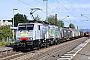 """Siemens 20736 - SBB Cargo """"ES 64 F4-090"""" 11.07.2019 - Riegel, Bahnhof Riegel-MalterdingenAndre Grouillet"""