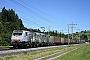 "Siemens 20736 - SBB Cargo ""ES 64 F4-090"" 18.08.2019 - MulenenMichael Krahenbuhl"