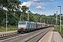 """Siemens 20736 - SBB Cargo """"ES 64 F4-090"""" 13.08.2019 - WitzenhausenRuben van Doorn"""