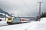 "Siemens 20790 - MAV ""470 002"" 01.02.2013 - Hockfilzen (Tirol)Marco Stellini"