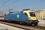 """Siemens 20790 - MAV """"470 002"""" 07.07.2015 - Wien-MeidlingDirk Jensma"""