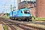 "Siemens 20790 - MAV ""470 002"" 14.07.2017 - GyőrNorbert Tilai"
