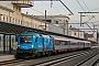 """Siemens 20790 - MAV """"470 002"""" 22.05.2020 - Graz, HauptbahnhofArmin Ademovic"""