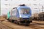 """Siemens 20852 - MWB """"1116 911-7"""" 28.02.2009 - HeygeshalomNorbert Tilai"""