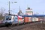 "Siemens 20852 - MWB ""1116 911-7"" 10.01.2012 - TostedtAndreas Kriegisch"