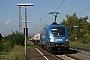 "Siemens 20852 - MWB ""1116 911-7"" 21.09.2011 - Wiesbaden-BiebrichKonstantin Koch"