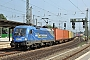"""Siemens 20852 - MWB """"182 911-8"""" 25.07.2013 - BremenAndré Grouillet"""