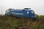 "Siemens 20852 - MWB ""182 911-8"" 11.10.2013 - Vieselbach, GVZ ErfurtFrank Thomas"