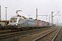 """Siemens 20852 - MWB """"1116 911-7"""" 05.04.2008 - Hannover-HainholzChristian Stolze"""