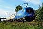 """Siemens 20852 - MWB """"1116 911-7"""" 01.09.2011 - DieburgKurt Sattig"""