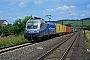 "Siemens 20852 - EVB ""182 911-8"" 07.07.2016 - HimmelstadtHolger Grunow"