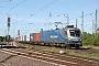 """Siemens 20852 - EVB """"182 911-8"""" 21.06.2017 - UelzenGerd Zerulla"""