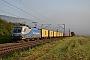 "Siemens 20852 - EVB ""182 911-8"" 30.08.2017 - near Ludwigsau-ReilosPatrick Rehn"