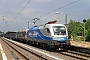 "Siemens 20852 - EVB ""182 911-8"" 15.05.2018 - Bad HersfeldMarvin Fries"