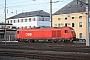 "Siemens 20998 - �BB ""2016 074-3"" 13.06.2012 Linz [A] Marvin Fries"
