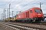 "Siemens 21001 - �BB ""2016 077"" 05.08.2010 St.Valentin [A] Karl Kepplinger"
