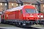 "Siemens 21020 - �BB ""2016 096-6"" 10.02.2003 WienerNeustadt [A] Alexander Leroy"