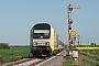 """Siemens 21025 - NOB """"ER 20-001"""" 10.05.2008 Emmelsb�ll-Horsb�ll,BetriebsbahnhofLehnshallig [D] Gunnar Meisner"""