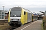 "Siemens 21025 - NOB ""ER 20-001"" 05.11.2007 Husum [D] Roman Reinhold"