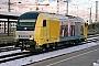 """Siemens 21025 - Alex """"ER 20-001"""" 01.02.2005 N�rnberg,Hauptbahnhof [D] Marcel Langnickel"""