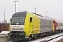 "Siemens 21025 - Alex ""ER 20-001"" 18.01.2004 Buchloe [D] Hermann Raabe"