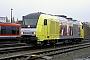 """Siemens 21025 - Alex """"ER 20-001"""" 28.10.2004 Dresden-Altstadt [D] Torsten Frahn"""