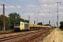 "Siemens 21027 - HSL Logistik ""ER 20-003"" 21.07.2010 Saarmund [D] Arne Schuessler"
