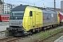 """Siemens 21028 - Alex """"ER 20-004"""" 27.08.2005 M�nchen,Hauptbahnhof [D] René Hameleers"""