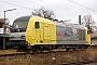 """Siemens 21028 - MRCE Dispolok """"ER 20-004"""" 06.01.2007 Freilassing [D] Daniel Putton"""