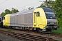 "Siemens 21028 - MRCE Dispolok ""ER 20-004"" 02.05.2009 Rheydt,G�terbahnhof [D] Wolfgang Scheer"